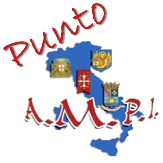 Punto AMPI -Associazione Datoriale