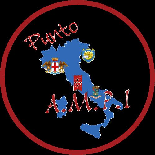 Punto AMPI - Associazione Datoriale - Associazione Mediterranea Piccole Imprese Italia